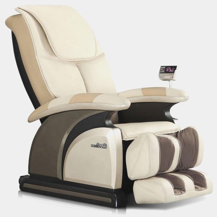 Peachy I Rest Chair Massage A150 Download Free Architecture Designs Philgrimeyleaguecom